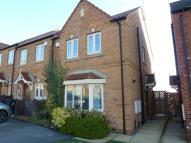 Town House to rent in Bellcross Gardens...