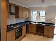 3 bed Town House in March Street...
