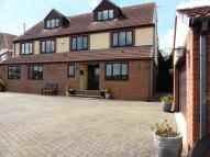 6 bedroom Detached house for sale in Ecclesfield Road...