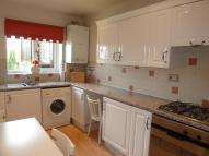 2 bedroom Flat in Kimberworth Road...