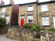 End of Terrace house to rent in King Street, Hoyland...