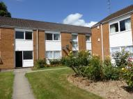 Flat to rent in Oakwood, Norwood Road...