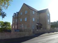 Ground Flat to rent in Blacksmith Court...