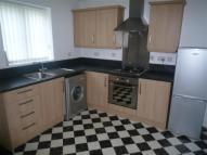 2 bed Detached house to rent in Wentworth Road, Jump...