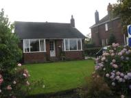 Detached Bungalow to rent in Staincross Common...
