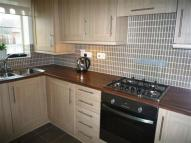 Town House to rent in Roebuck Chase...