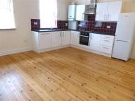 Ground Flat to rent in 69 Brook Hill...