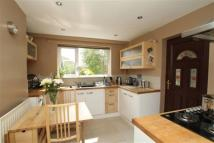 semi detached property in Worrall Road, High Green...