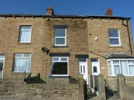 3 bed Terraced home to rent in Burton Road...