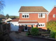 4 bed Detached property for sale in Furness Road, High Green...