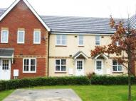 2 bed home to rent in Skenfrith Mews, Newport,