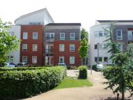 2 bedroom Flat in Romana Square, Timperley...