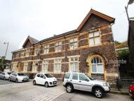 2 bedroom Flat to rent in St David's Church...