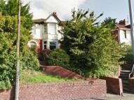 3 bedroom Detached house in Chepstow Road, Newport...