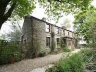 Cottage to rent in Tynewydd Farm, Nantybwch...