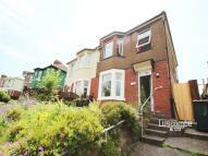3 bedroom Detached property to rent in St Julians Road, Newport...