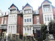 5 bed home to rent in Stow Park Avenue...