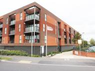 2 bed Flat to rent in Selskar Court, Usk Way...