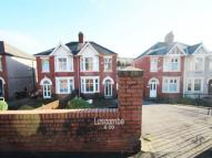 3 bedroom Detached house in Chepstow Road, Newport,