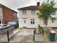 3 bedroom Detached house in Greenmeadow Avenue...