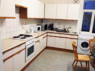 House Share in Stow Hill, Newport,