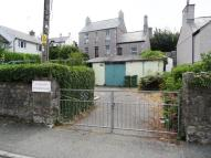 property to rent in Graigfryn...