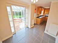 3 bedroom Detached home to rent in Dewberry Grove...