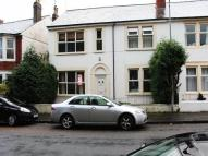 House Share in Oakfield Road, Newport,