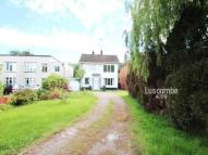 3 bed Detached home to rent in Chepstow Road, Newport,