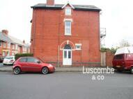 1 bedroom Flat in Ombersley Road, Newport,