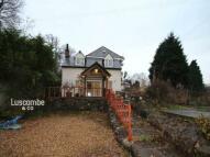 Bon-Y-Frae property to rent