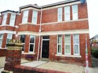 Flat in Bryngwyn Road, Newport,