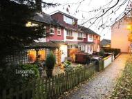 1 bedroom Flat in Mersey Walk, Bettws...
