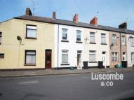 3 bed home to rent in Prince Street, Newport,