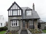 4 bed Detached home in Glandwr, Lon St. Ffraid...