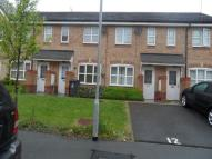 property to rent in Cysgod y Byrn...