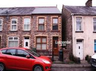 3 bed property to rent in Freeholdland Road , ,