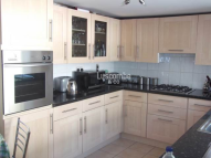 4 bedroom property in Caerleon Road, Newport,