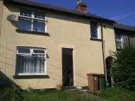 property in Maes y Coed Terrace...