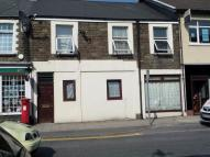 1 bed home to rent in Cardiff Road, ,