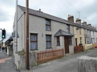 2 bedroom house in Penucheldre...