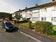 3 bed house in Hawthorn Close, Newport,