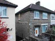 semi detached house to rent in Graig Park Villas...
