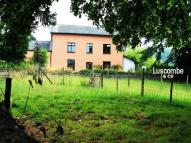 Flat to rent in Gwern Ddu Farm, Usk,