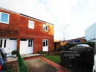 3 bed home to rent in Gilwern Place, ,