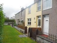 Rhosbodrual Terrace property to rent