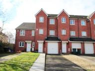 3 bed house to rent in Argosy Way, Newport,