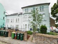 Flat in Clytha Square, Newport,