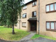 1 bed Flat in Collingwood Crescent...