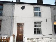3 bed house to rent in Menai Street...